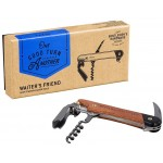 Bottle Opener Waiter's Friend multitool fra Gentlemen's Hardware
