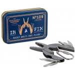 Pocket Multi-tool Pliers fra Gentlemen's Hardware multitool