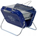 Gentlemen's Hardware - Portable Barbecue Large grill