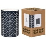 Orla Kiely - Utensils Pot Linear Stem