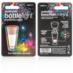 Suck UK - Bottle Light Multicolour