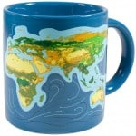 Unemployed Philosophers G - Interactive Mug Climate Change