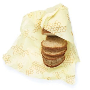 Image of Bee's Wrap Bread Wrap