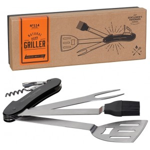 Image of   Barbecue Multi Tool