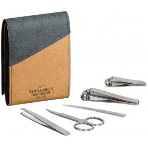 Image of   Manicure Set