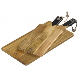 Image of   Serving Board Set Of 2