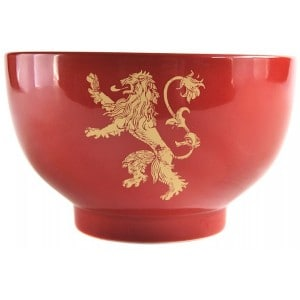 Image of   Bowl Lannister