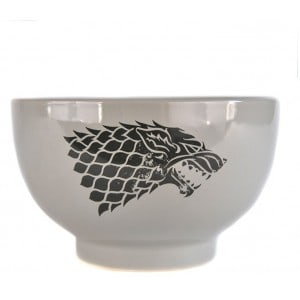Image of   Bowl Stark