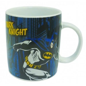 Image of   Mug Batman Dark Knight