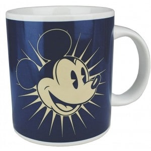 Image of   Mug Mickey Mouse