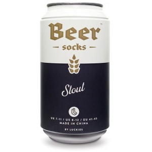 Image of   Beer Socks Stout
