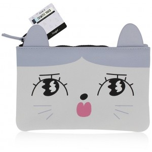 Image of   Cosmetic Bag Soko
