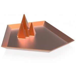Image of   Trinket Tray Wllt