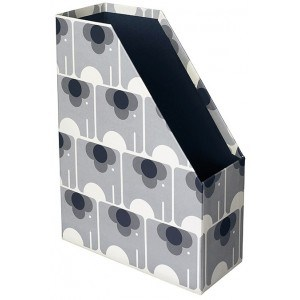 Image of   Magazine Box File Ela Elephant