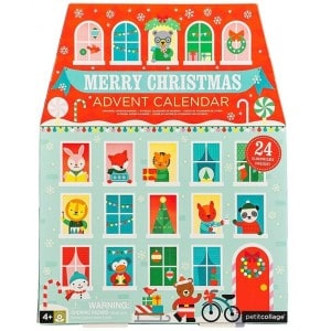 Image of Advent Calendar