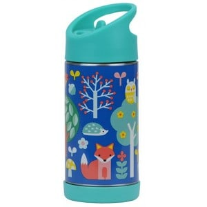 Image of   Water Bottle Woodlands