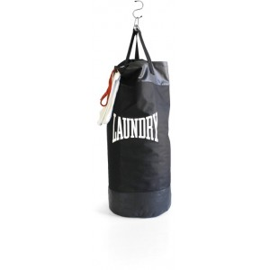 Image of   Punch Bag Laundry Bag