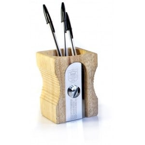 Image of   Sharpener Desk Tidy Light
