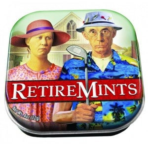 Image of   Mints Retiremints