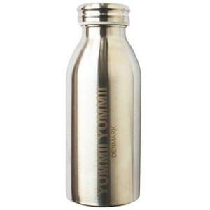 Image of   350 ml termoflaske novo yummii yummii
